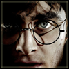J.K. Rowling's Harry Potter