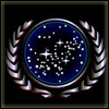 UFOP: Starbase 118 Writing Challenges
